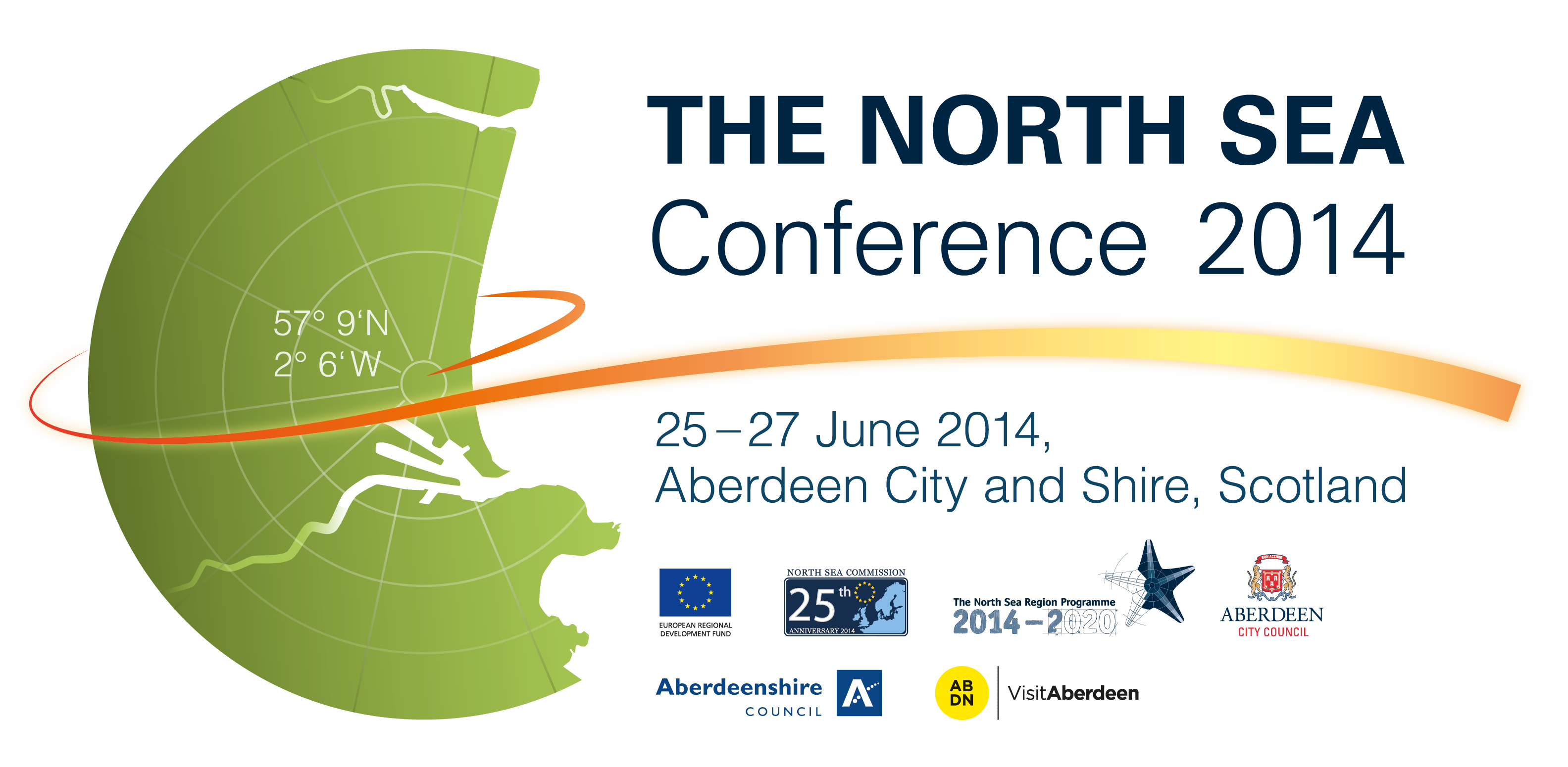 North Sea Conference 2014_Logo_Web_Low Res